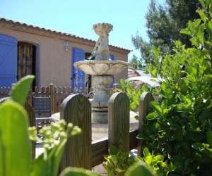Villa angelicae - thalasso pleine nature