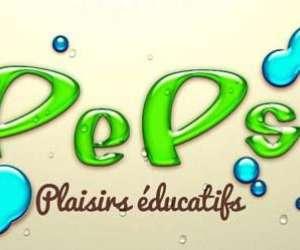 Association peps