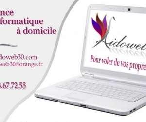 Aidoweb30
