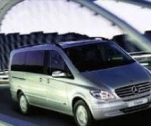 Taxi longue distance montpellier