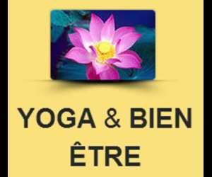 Yoga & bien Être