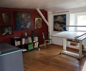 top 5 loisirs et activit s rocles 48300. Black Bedroom Furniture Sets. Home Design Ideas