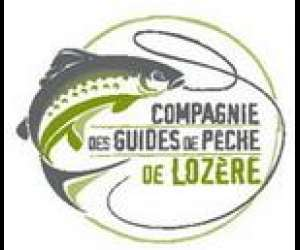 Compagnie des guides de pêche de lozère