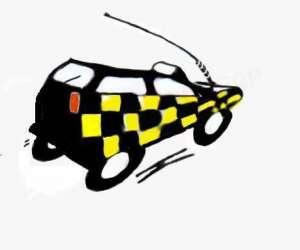 Jipsa taxi  - à  agde et au cap d