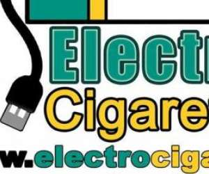 Cigarette electronique electro cigarette