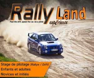 Rallyland