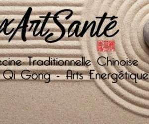 Relaxartsante qi gong et medecine traditionnelle chinoi