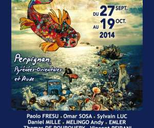 Association strass  -  festival jazzèbre