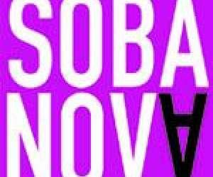 Association sobanova