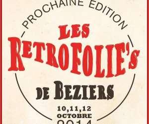 Retrofolies 2014
