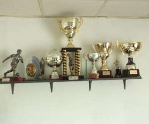 As juvignac - club de football