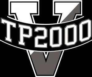 Association trampoline 2000 - hip hop