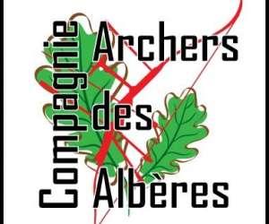 Compagnie des archers des albères