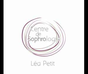 Centre de sophrologie de clermont l