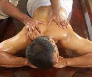 Nomad massages
