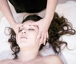Les massages de sophie