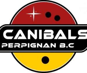 Bowling - perpignan canibals b.c