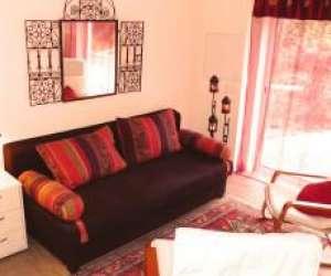 cabinet de psychoth rapie et psychanalyse st drezery 34160 t l phone horaires et avis. Black Bedroom Furniture Sets. Home Design Ideas