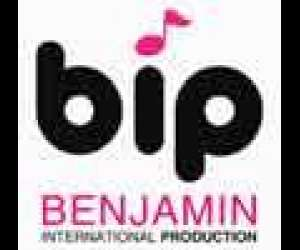 Benjamin international production