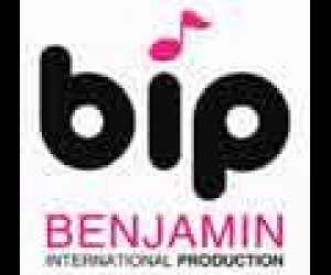 Benjamin international production