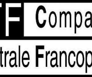 La compagnie théâtrale francophone