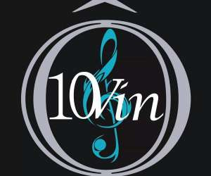O10vin