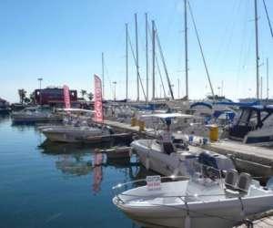 Artimon location de bateaux