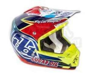 Ponskmx - equipement motocross