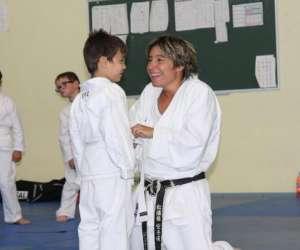 Shotokan karate sete