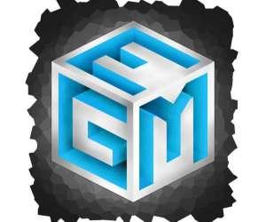 Escape game montpellier [e.g.m]