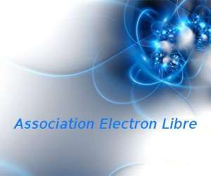 Association electron libre