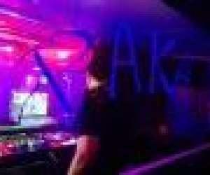 Paka bar musical