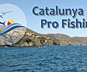 Catalunya pro fishing