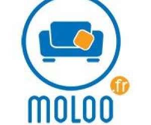Moloo meubles discount