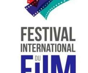 Festival international du film de v...