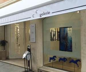 Cc galerie