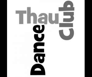 Dance thau club