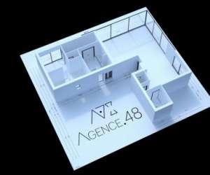 Agence 48