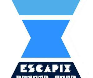 Escapix - escape game