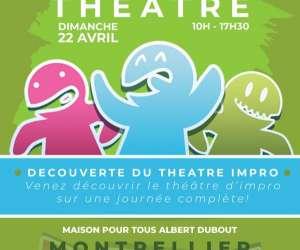 Theatreimpro.com
