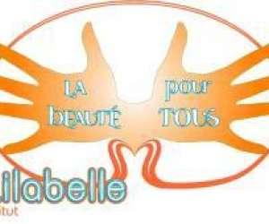 Lilabelle institut