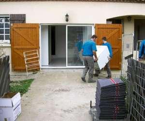 transmanudem - déménagements