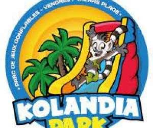 Kolandia park