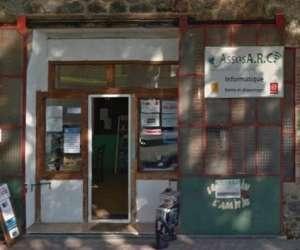 Association de recyclage catalan