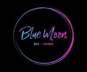 Le blue moon