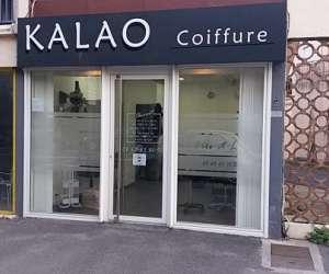 Kalao coiffure