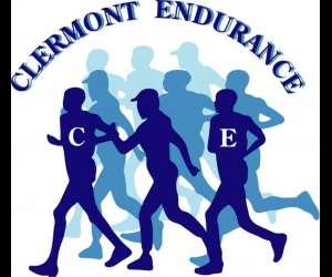 Clermont endurance