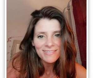 Alicia eyere - cabinet sophrologie