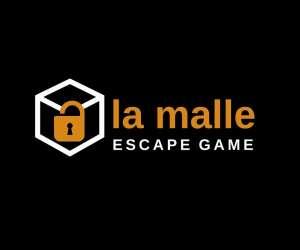 La malle escape game