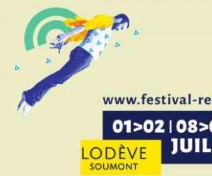 Festival resurgence